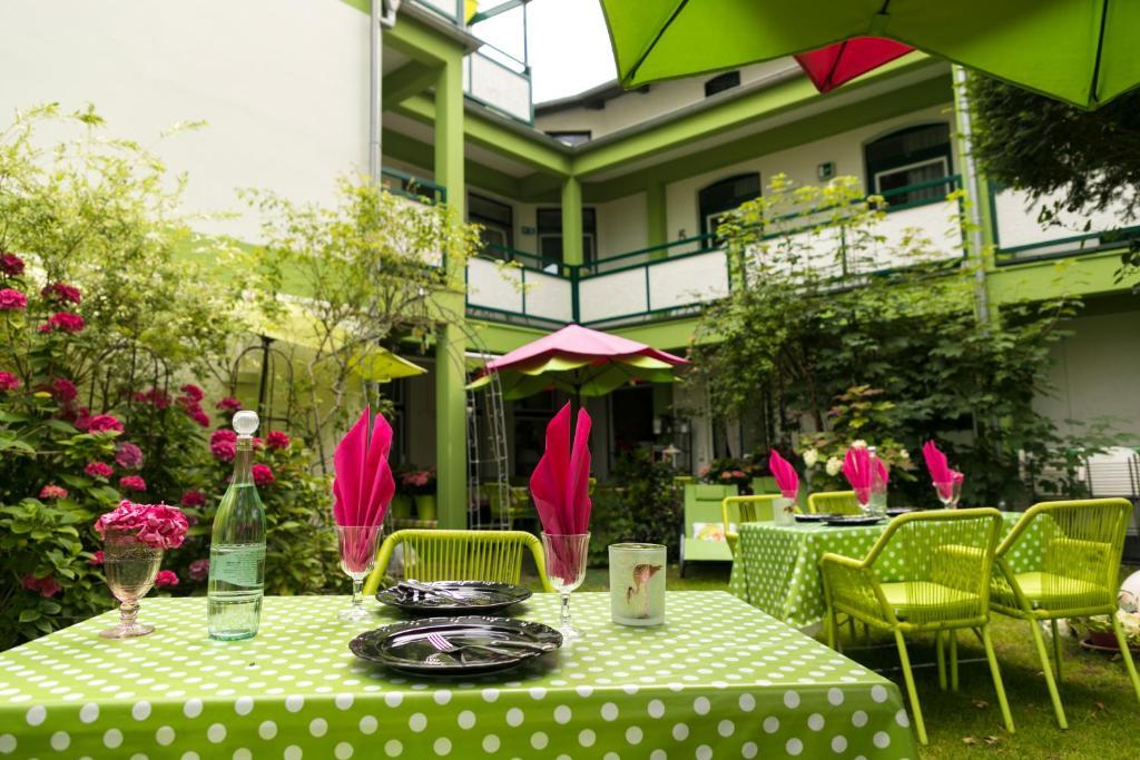 Schifferkrug Hotel & Restaurant Celle, Germany
