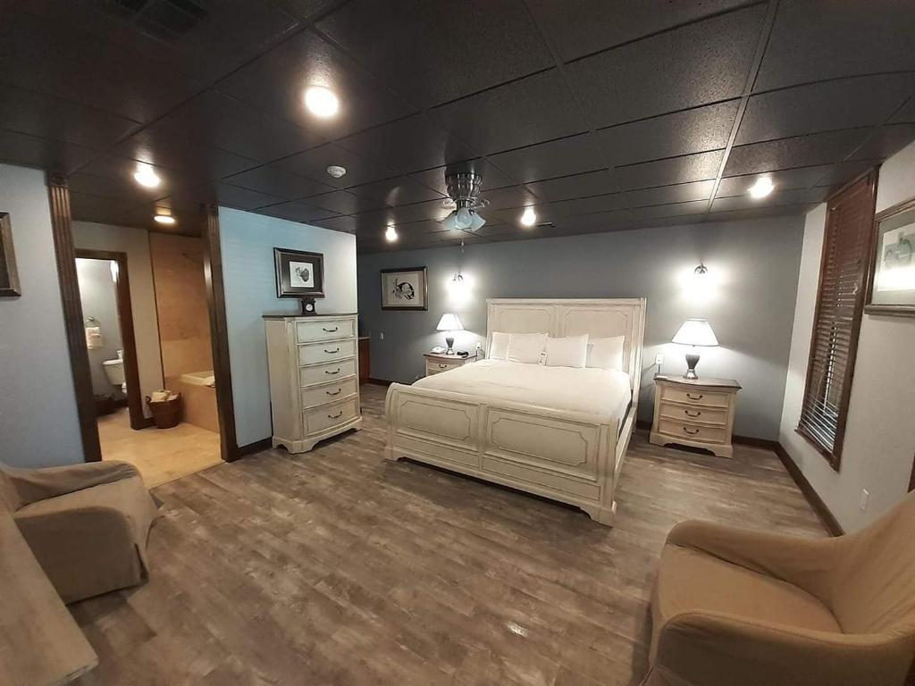 New Orleans Hotel Eureka Springs Eureka Springs Updated 2021 Prices