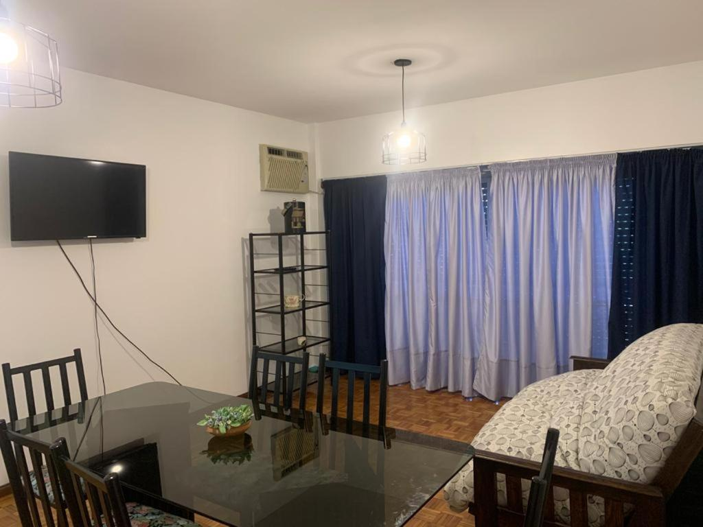 Zafiro Apartment