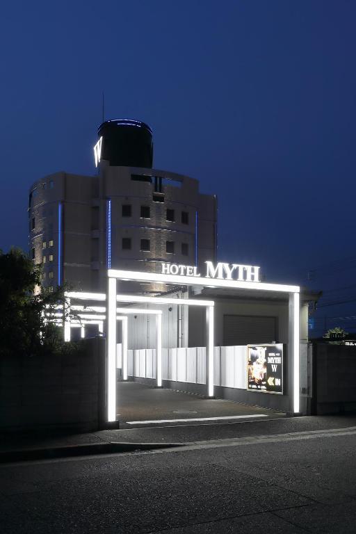 ラブホテル 小豆島 《カップルのデートに♡》香川のおしゃれで人気なホテル11選!