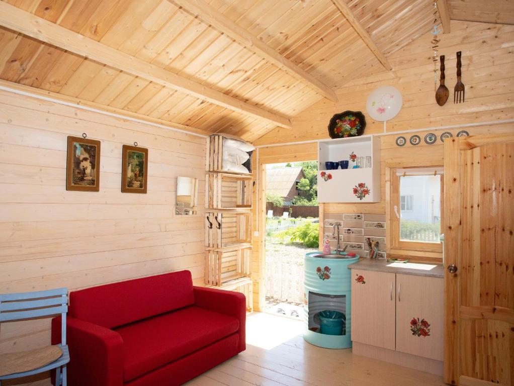 Апартаменты edelweiss кучугуры недвижимость и цены в словении