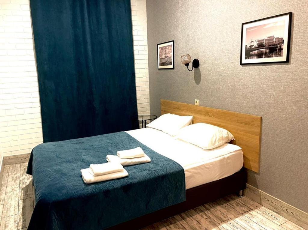 Апартаменты 9 3/4 спб домик в англии