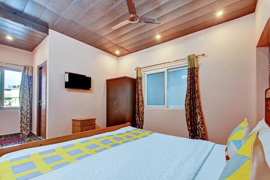 OYO Home 78368 Modern Stay Dalanwala