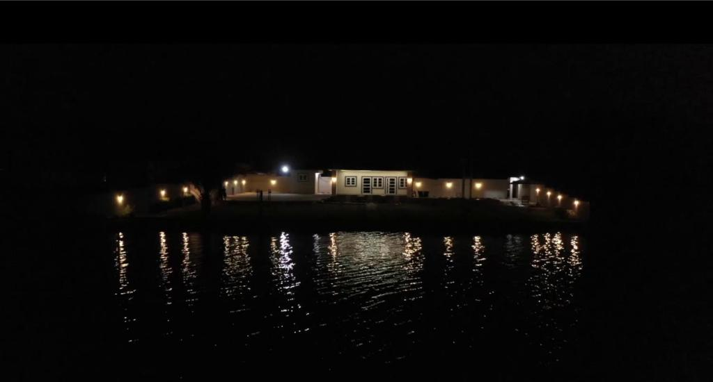 Apartments In Ouidah