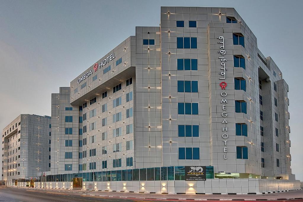 Бур дубай отель дьюти фри дубаи терминал 3