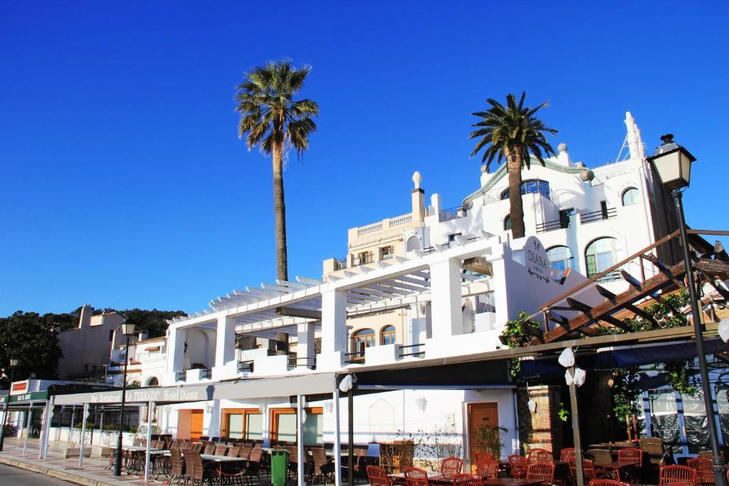 boutique hotels girona provinz  173