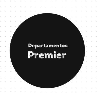 Departamentos Premier