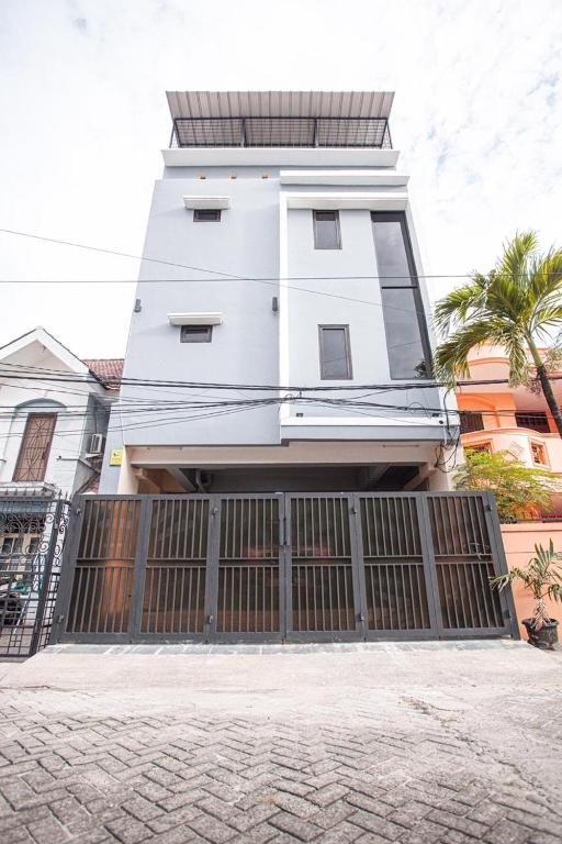Sambina Home