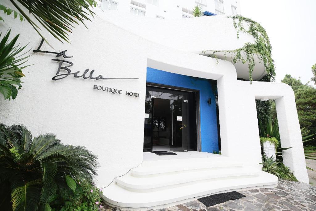 La Bella Boutique Hotel, Tagaytay – Updated 2021 Prices