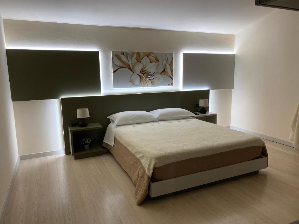 Villa Zarina Peschiera Del Garda Updated 2021 Prices