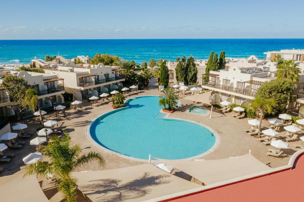 Louis Paphos Breeze Paphos City, Cyprus