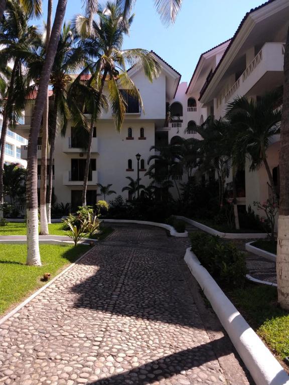 Villa Marlen