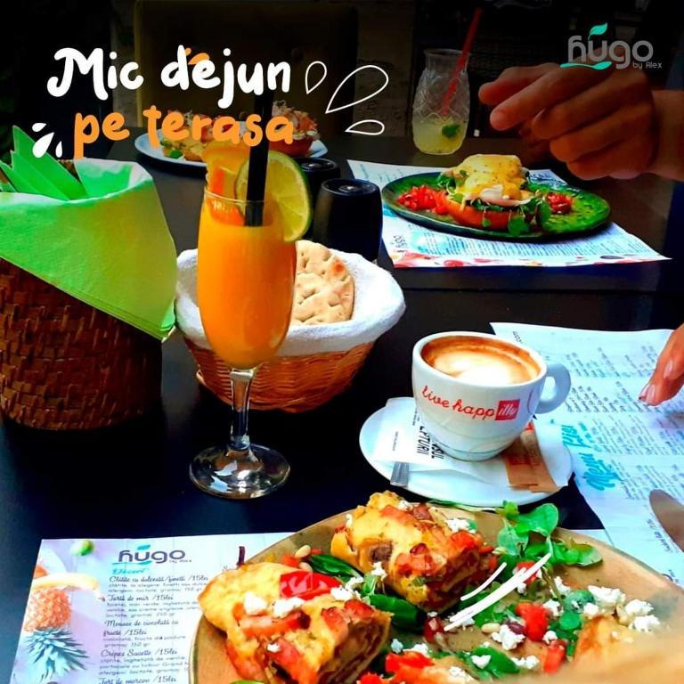 mic dejun dating site)