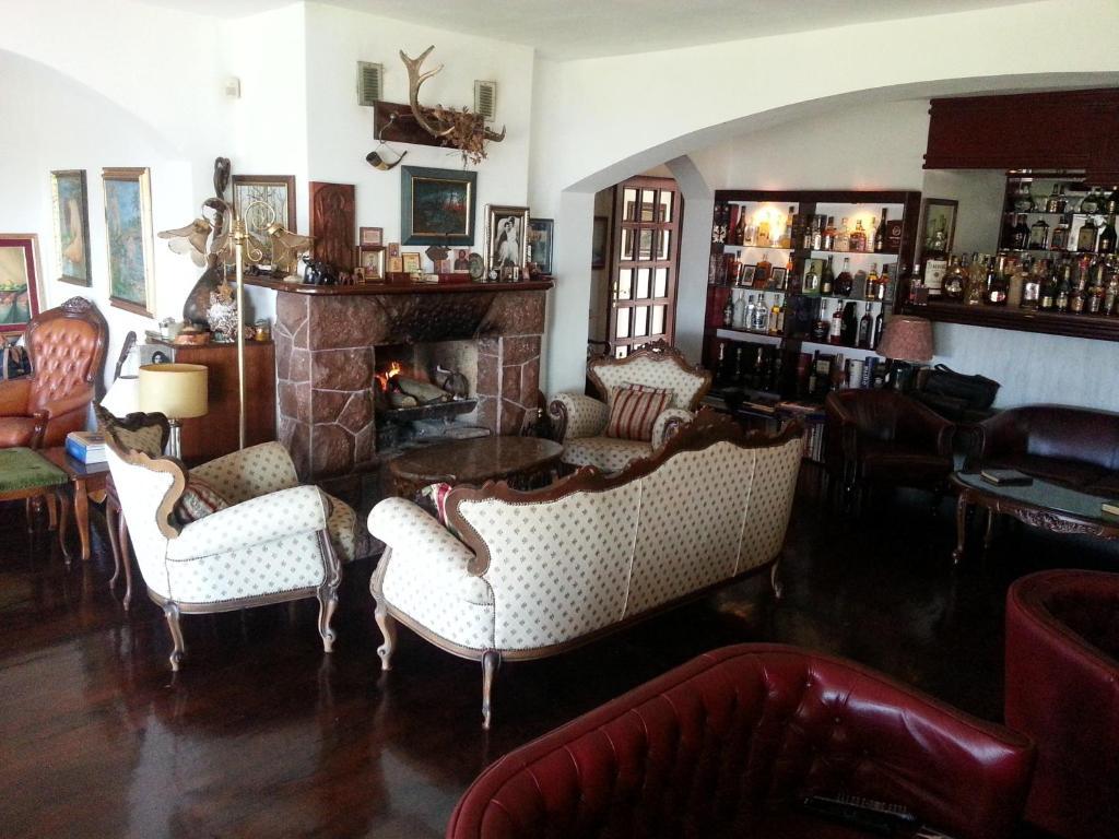 Аппартаменты sara пржно итальянские сайты продажи недвижимости