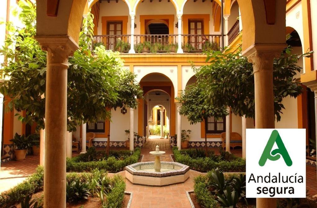 Hotel Casa Imperial