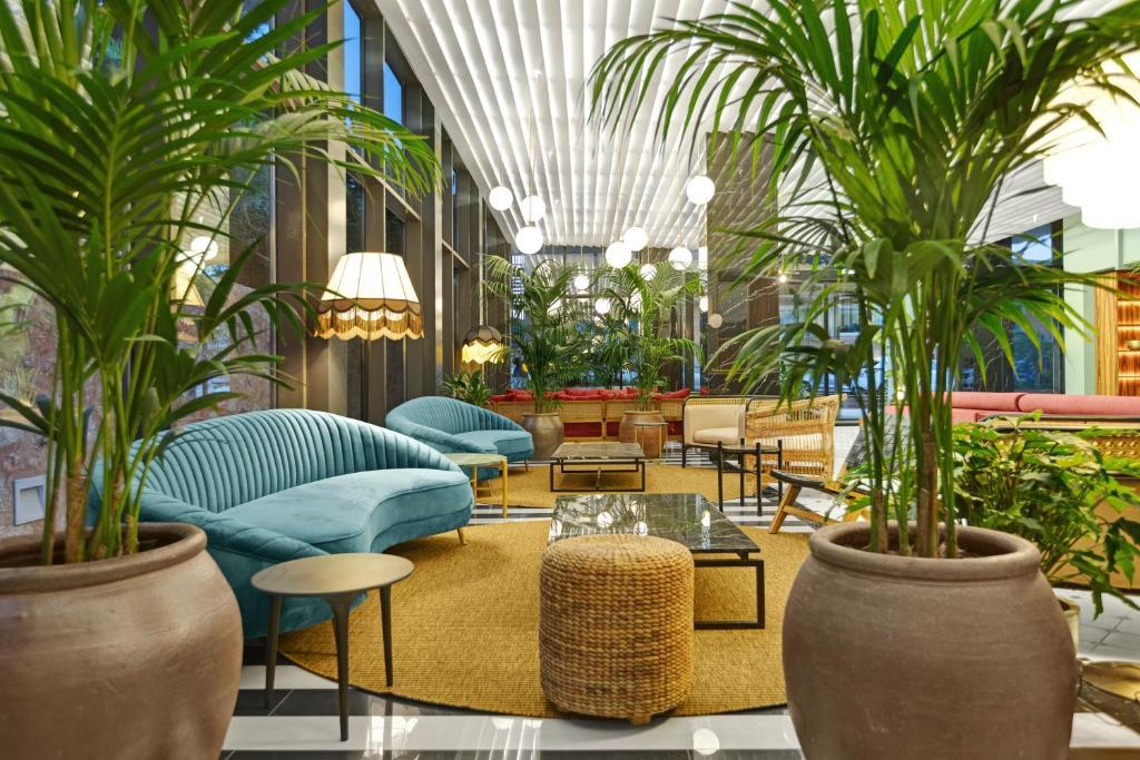Aubamar Suites & Spa Playa de Palma, Februar 2021