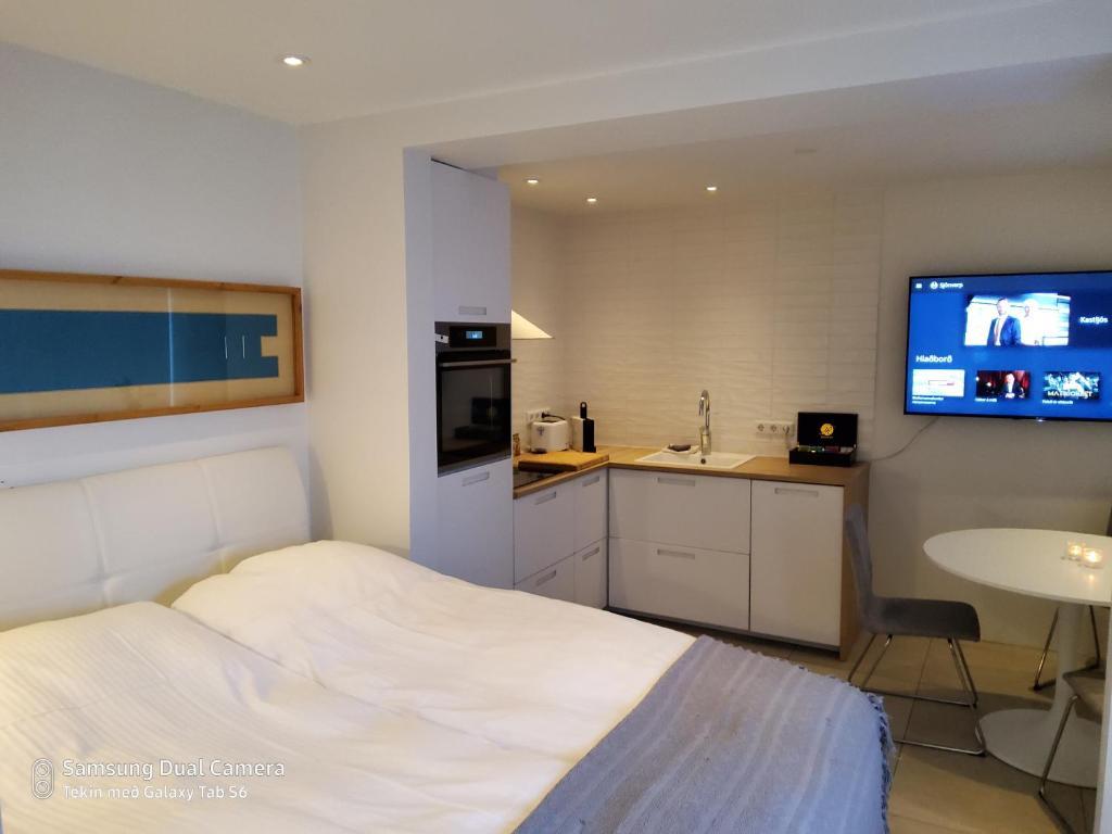 Centrum Apartment