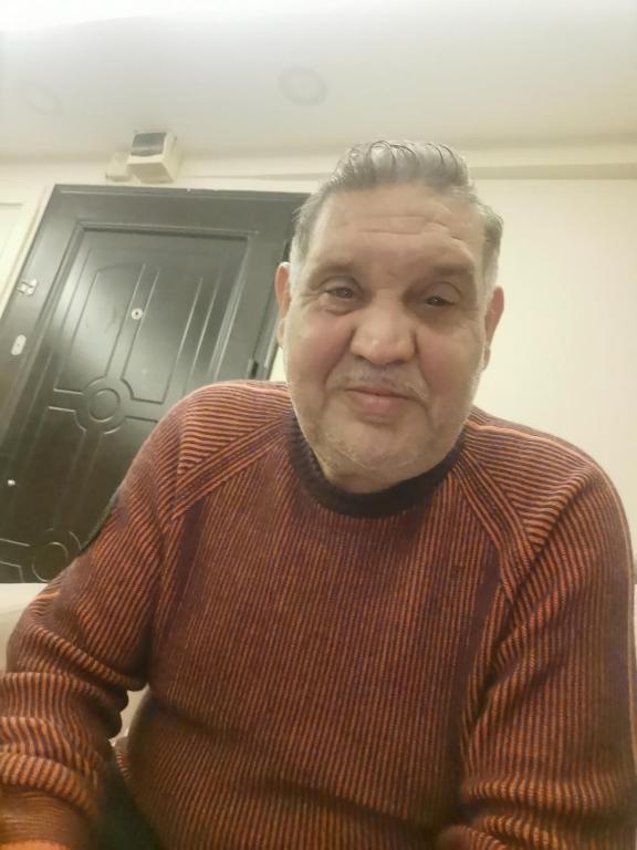 Taher hamza