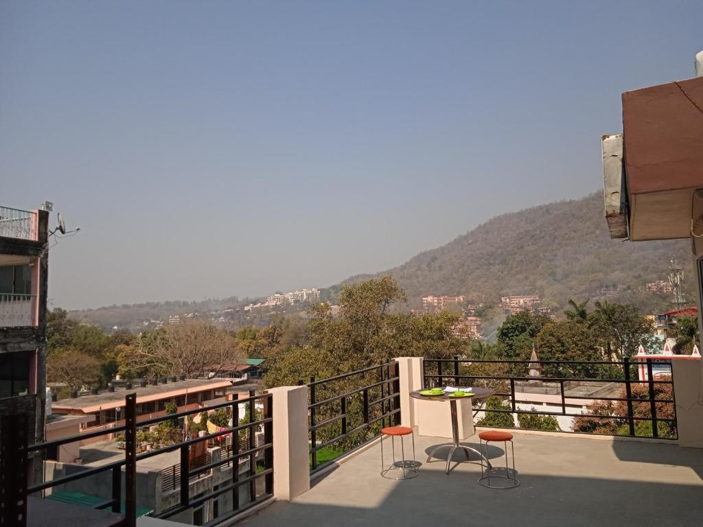 Triple1 hostel & homestay
