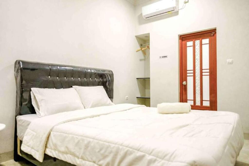 Rudi Rooms