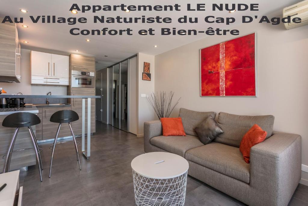 Nude pics cap d agde Cap d'Agde: