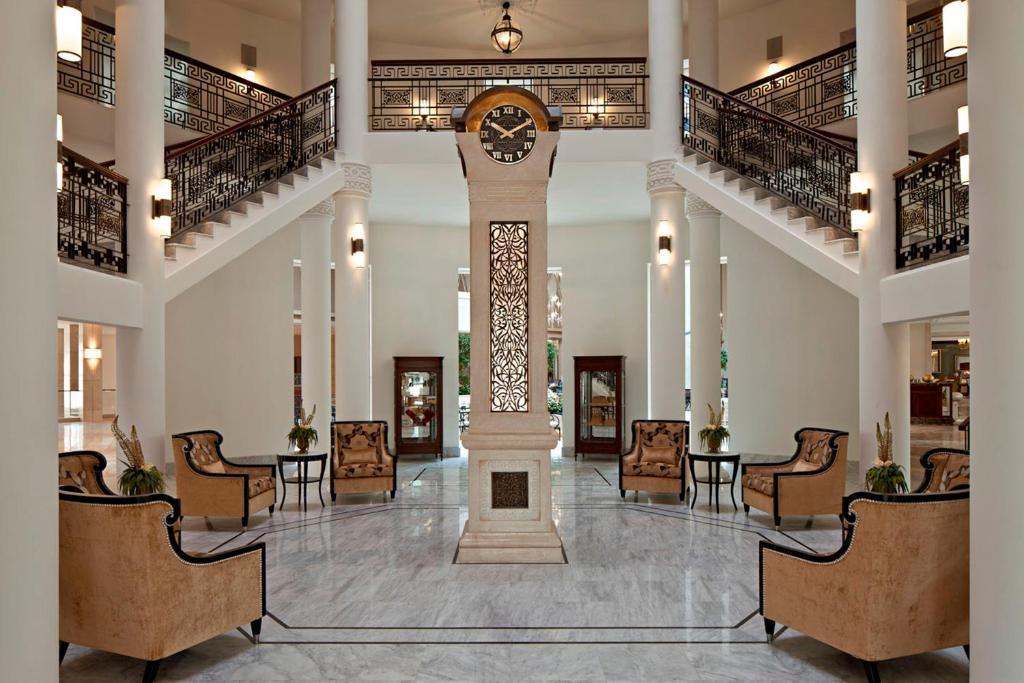 https://cf.bstatic.com/images/hotel/max1024x768/292/29209173.jpg