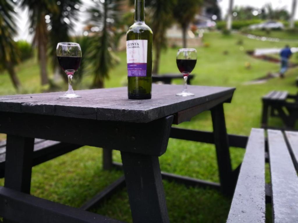 Loma Verde Premium