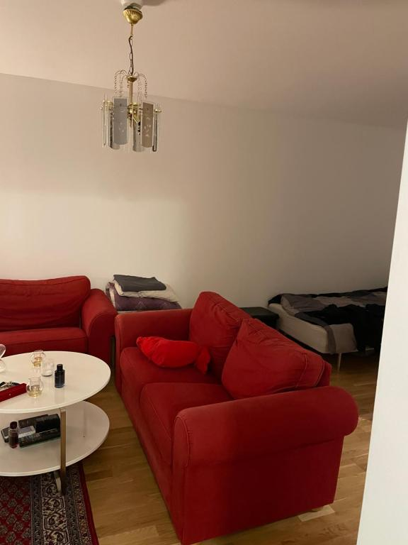 Bahaa guest house