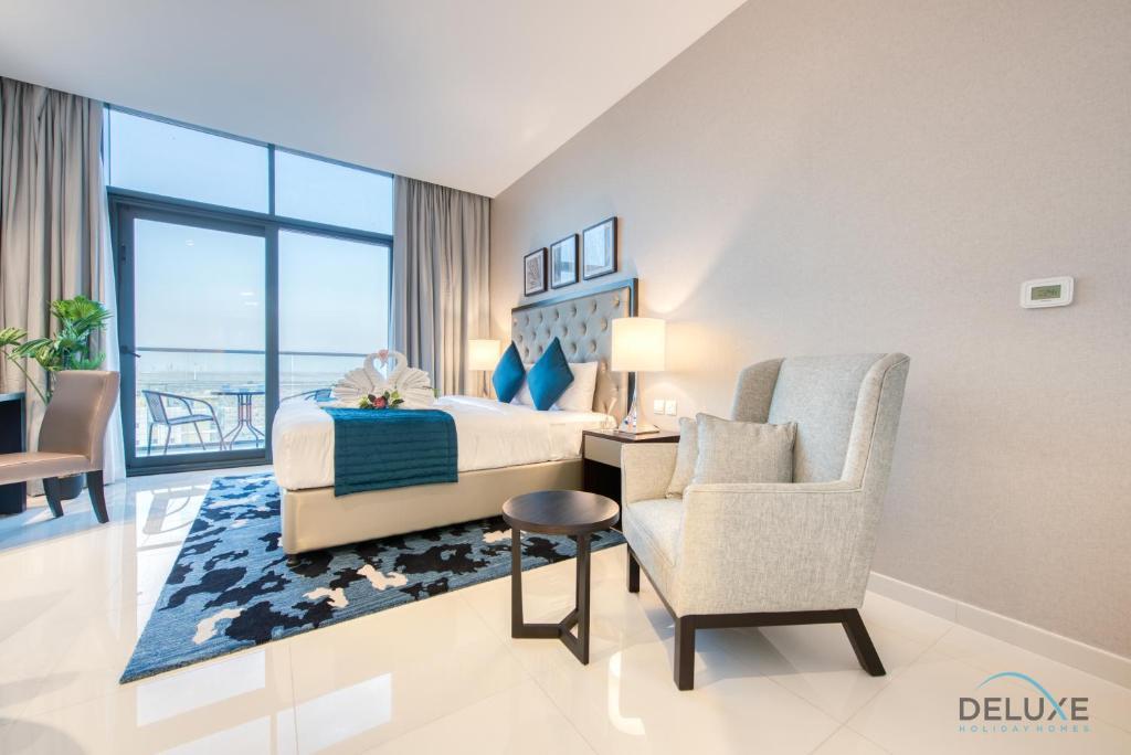 Сколько стоит квартира в дубае однокомнатная недвижимость за рубежом где купить