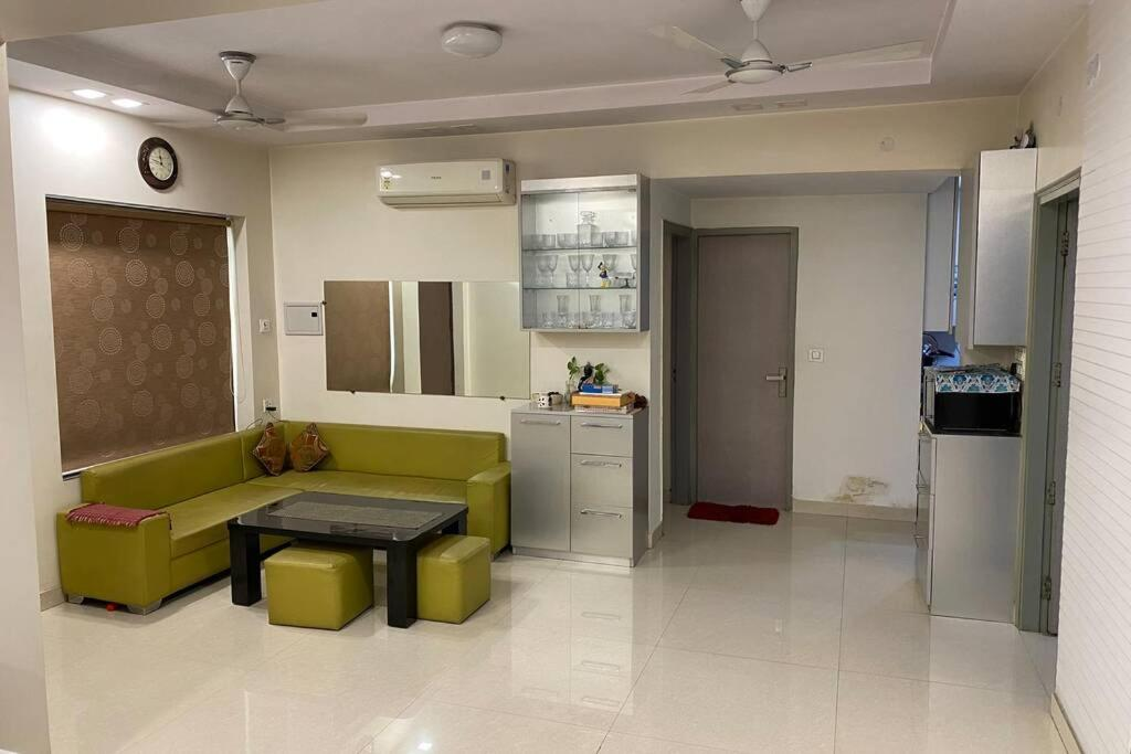 Modern&Cozy Apartment Private entrance Furnished