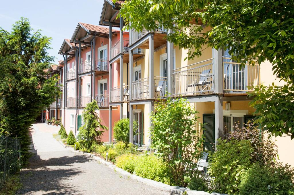 Hostels In Leutschach