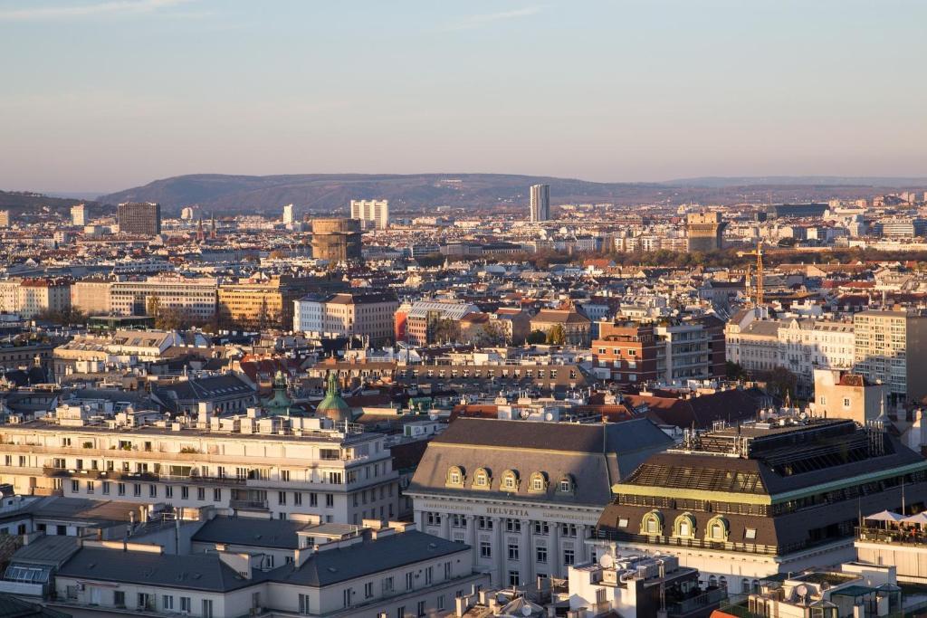 Casino Austria Wien Eintritt