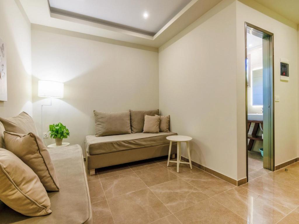 Apartment Sandy Superior Apartment