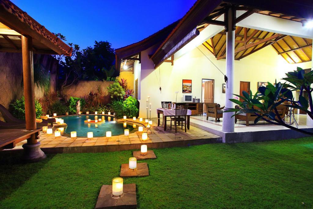 Grand Bali Villa Legian 6 8 10 Updated 2021 Prices