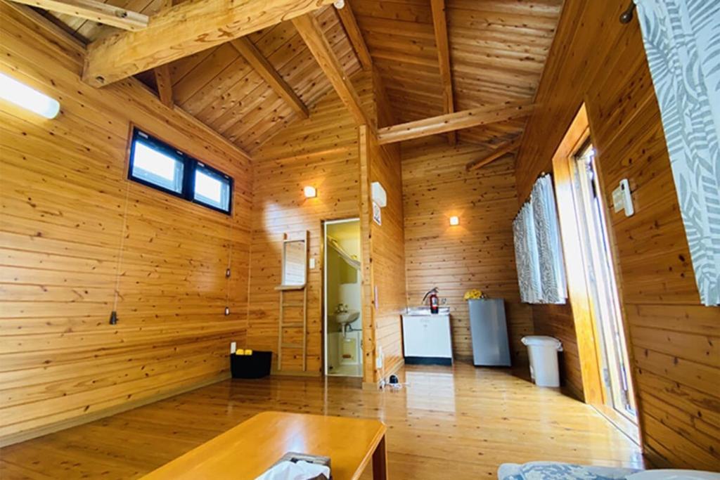 Secret Beach House Minnajima - Vacation STAY 19454v