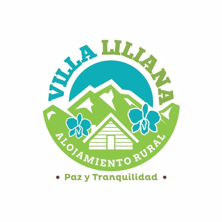 Finca Villa Liliana