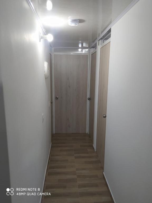Fabuloso apartamento con las mejores comodidades de la Ciudad