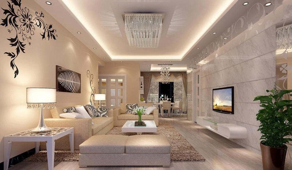 Bosphorus Hotel Apartments
