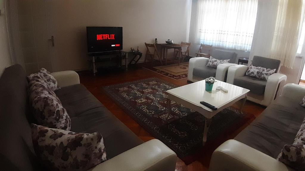 Shifa Home 3 bedroom 1 saloon 130 m2 entire home