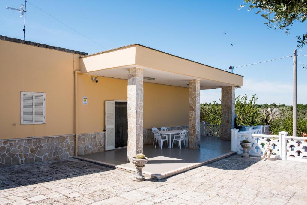 Casa Charlize Primitivo Puglia IGT 0.75L (13.5%)