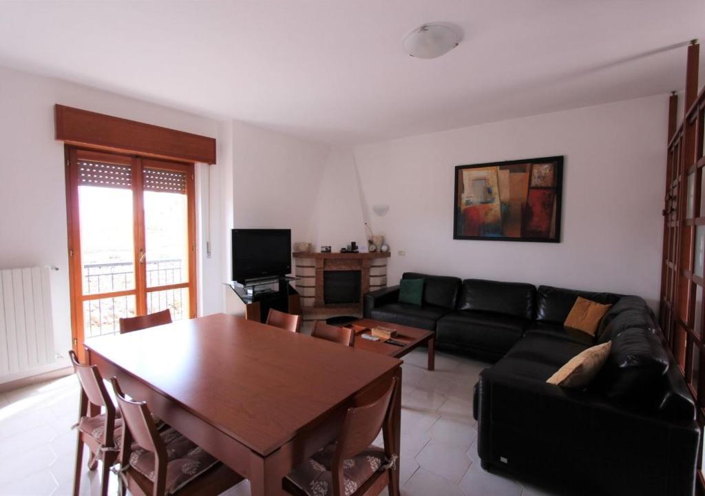 Campania: namai ir kiti pasiūlymai atostogoms- Italija   Airbnb