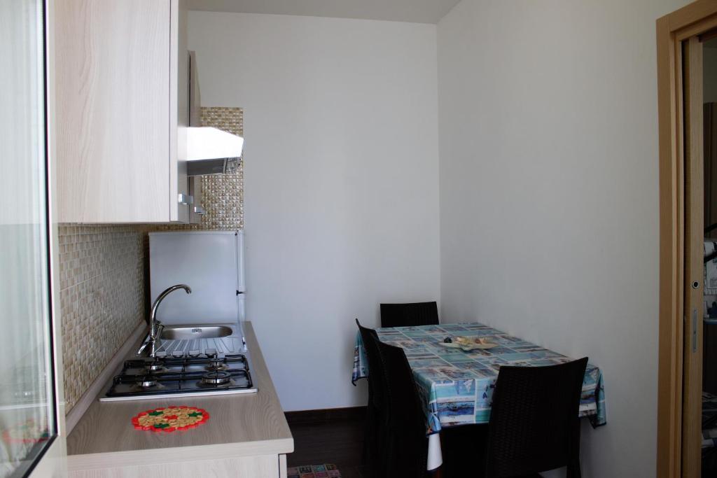 Trento: namai ir kiti pasiūlymai atostogoms- Trentino-South Tyrol, Italija | Airbnb