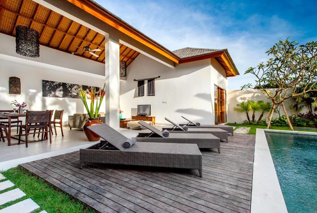 Echo Beach Villa And Apartment Canggu 8 9 10 Updated 2021 Prices