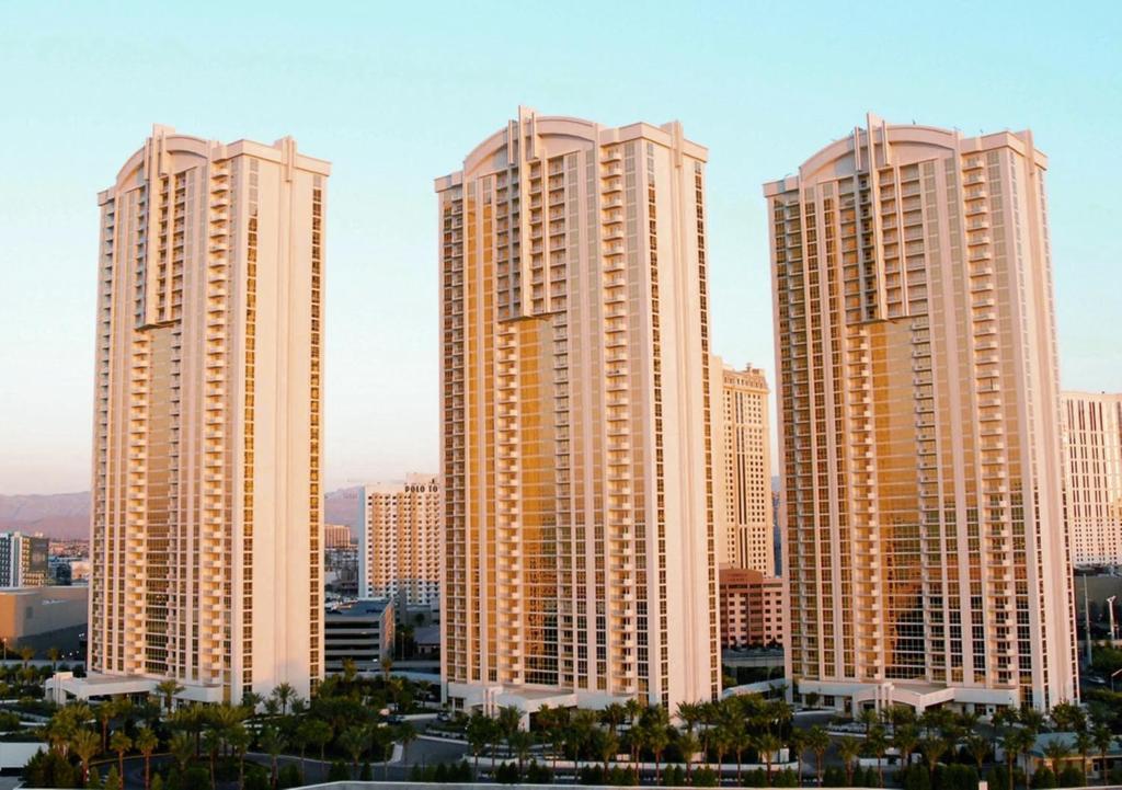 Jet Luxury At The Signature Condo Hotel Las Vegas Updated 2021 Prices