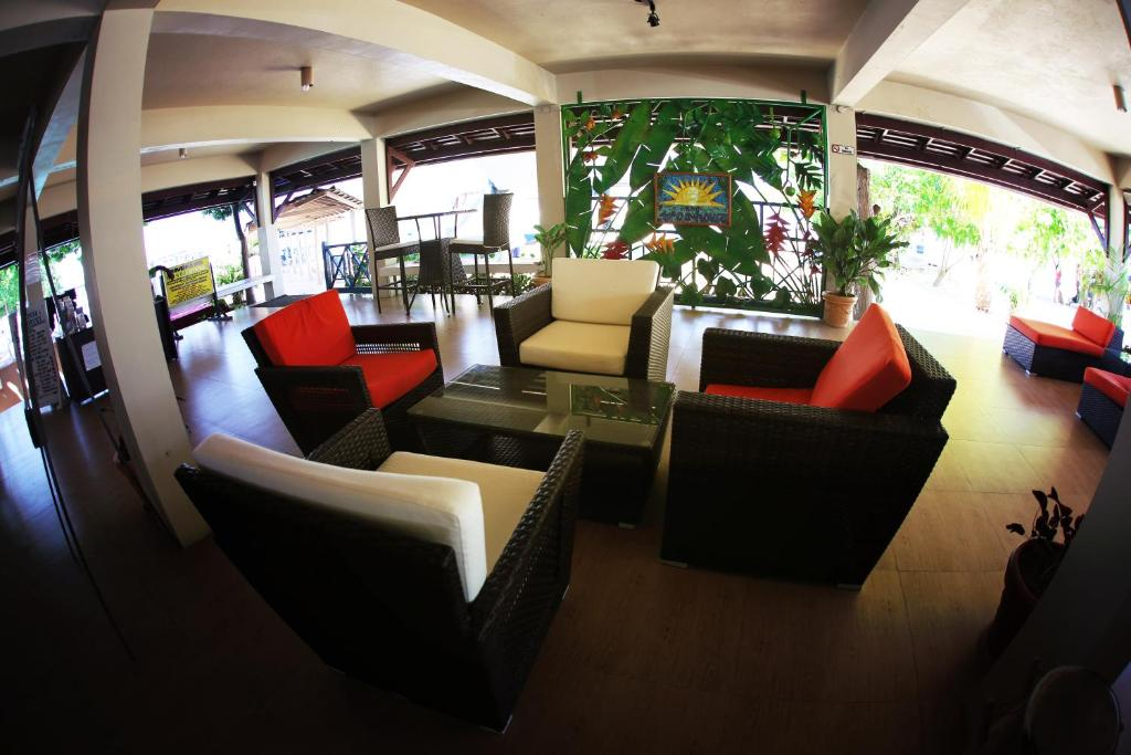 Picture of: Negril Treehouse Resort Negril Updated 2020 Prices