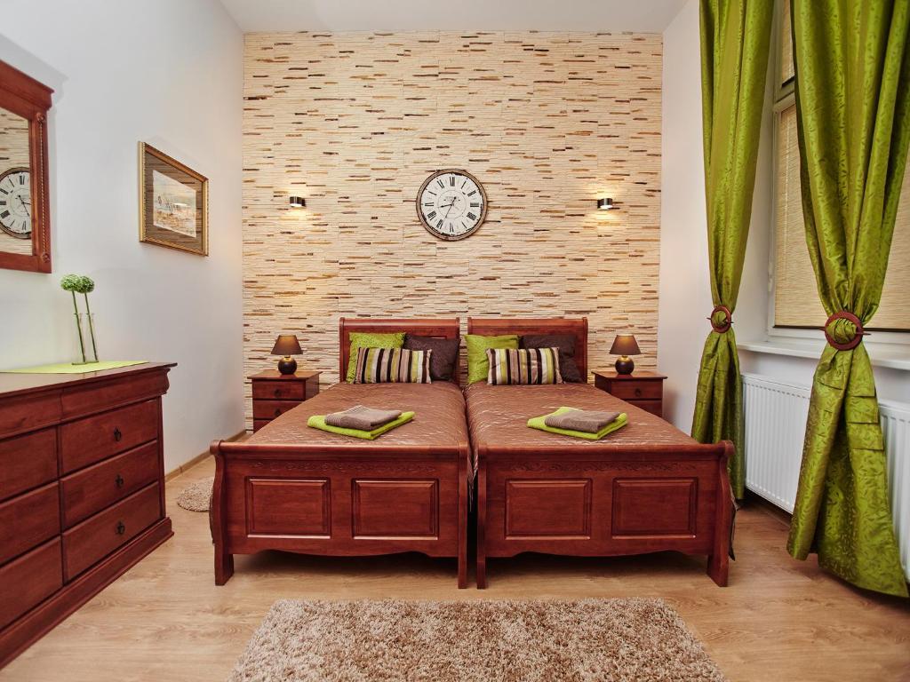 Апартаменты w жилье в бельгии цены