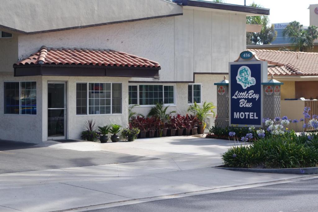 Little Boy Blue Motel Anaheim Updated 2021 Prices