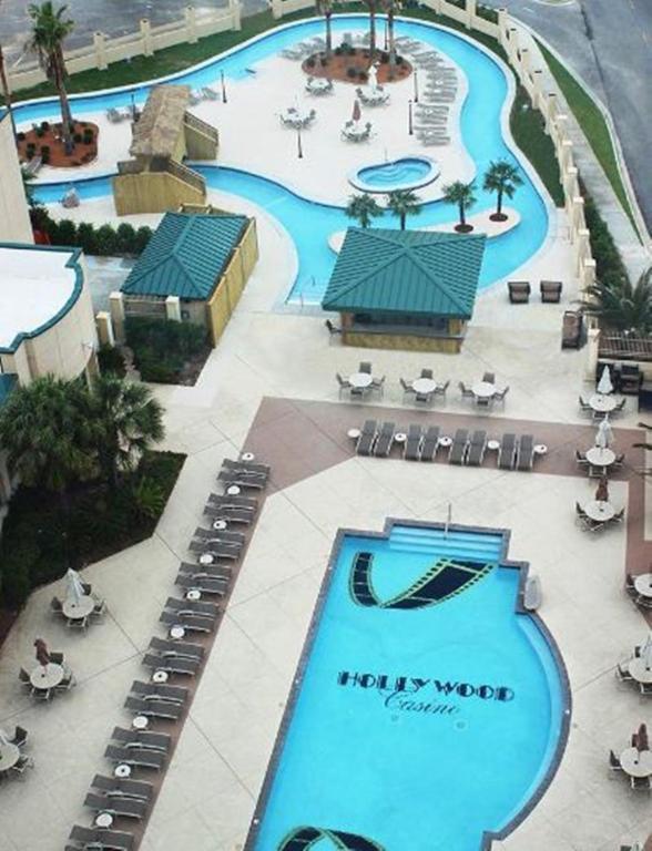 Hollywood casino in ms centruy gaming casino