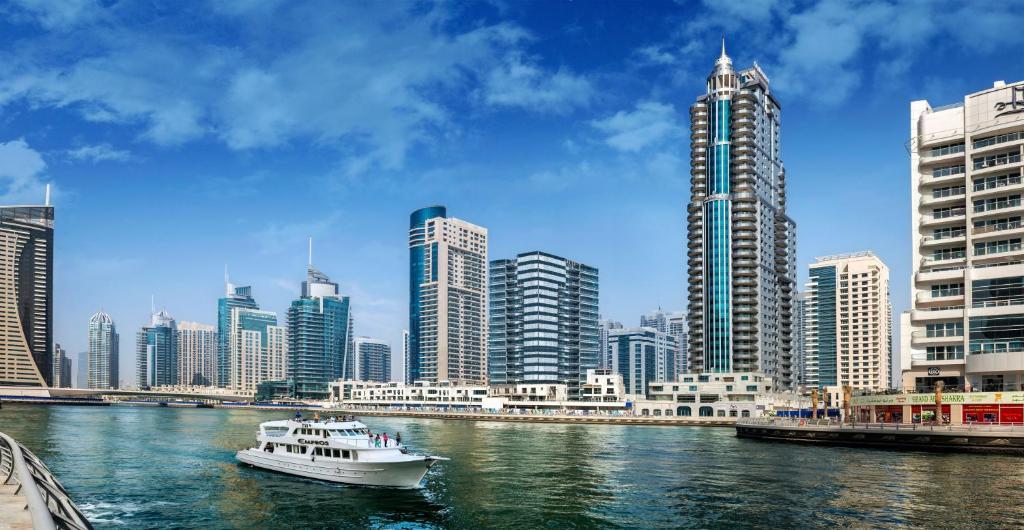 Дубай сити премьер отель купить землю за границей