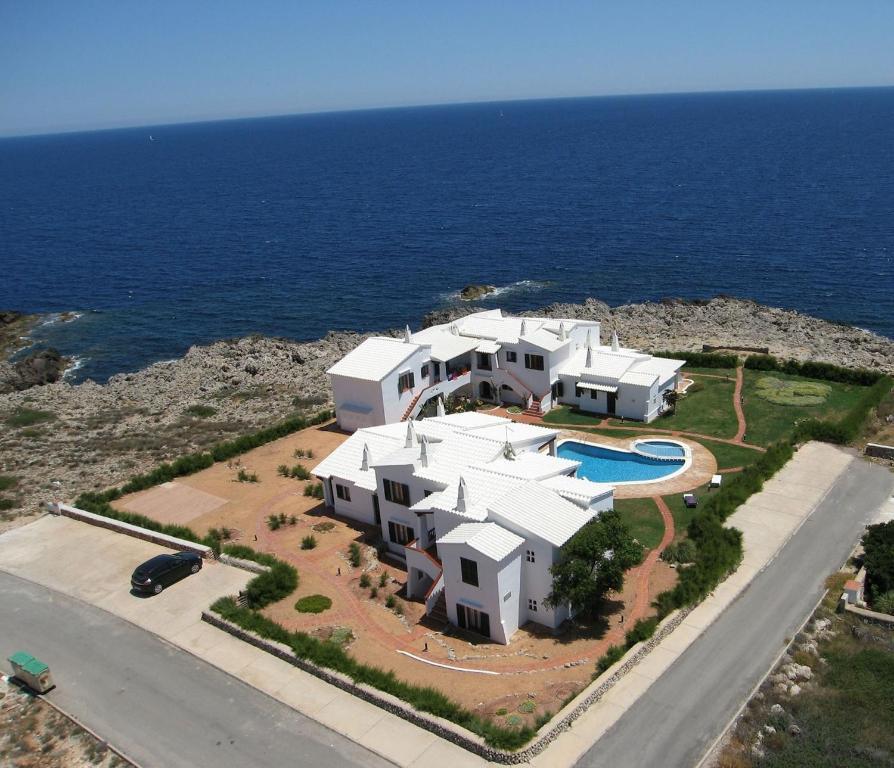 Apartamentos Rocas Marinas - Laterooms